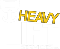Heavylift Services Inc.